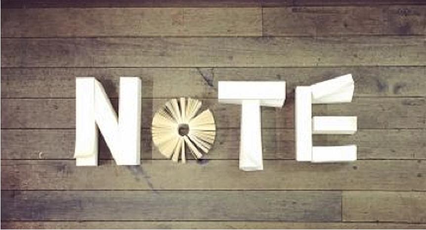 「Noteb」(ノート部)