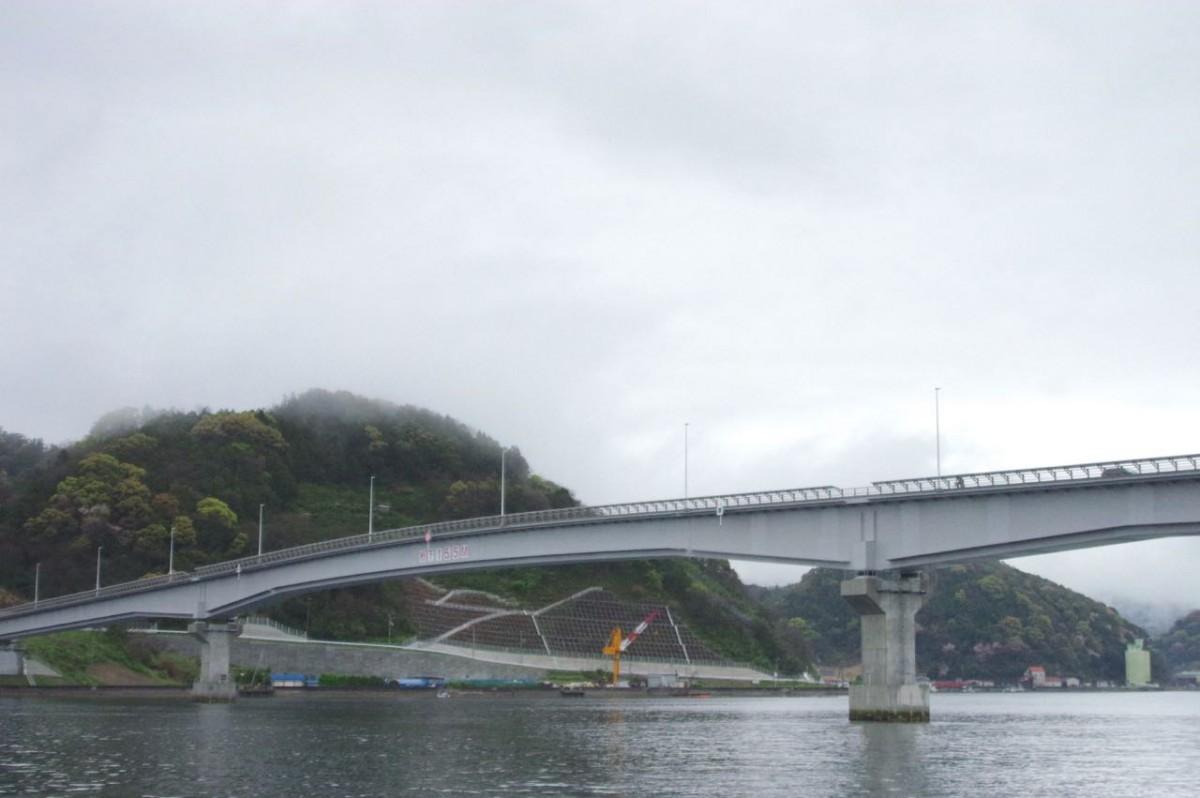 橋イメージ