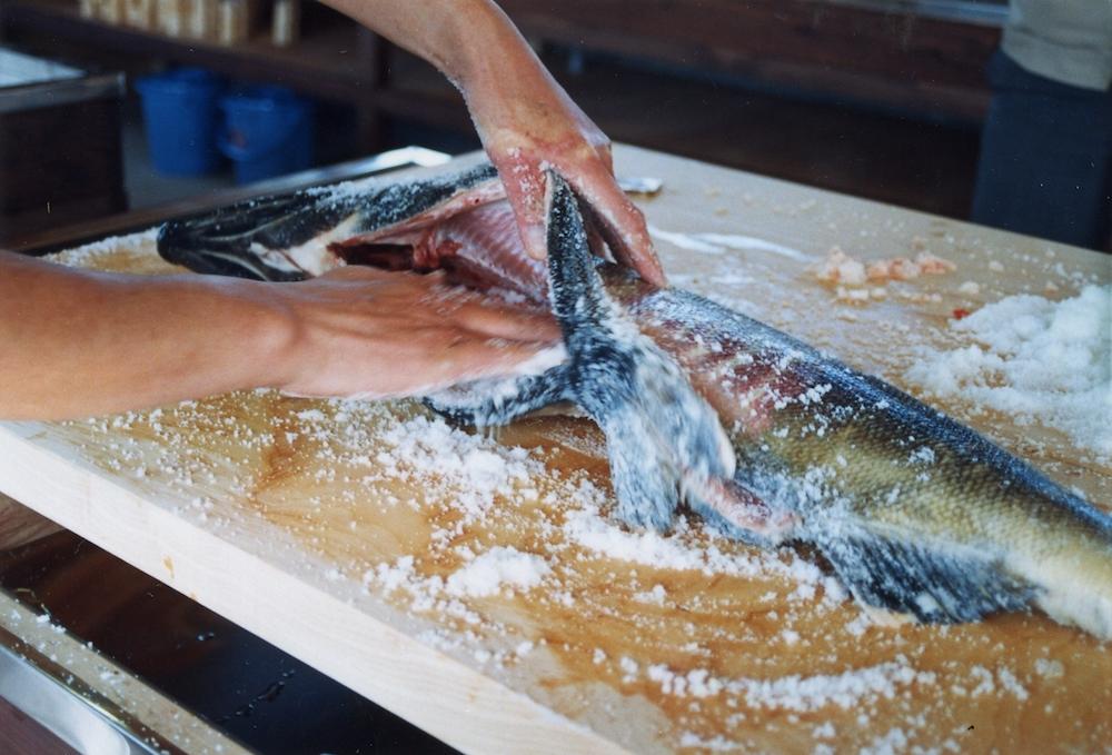 塩引き鮭_2