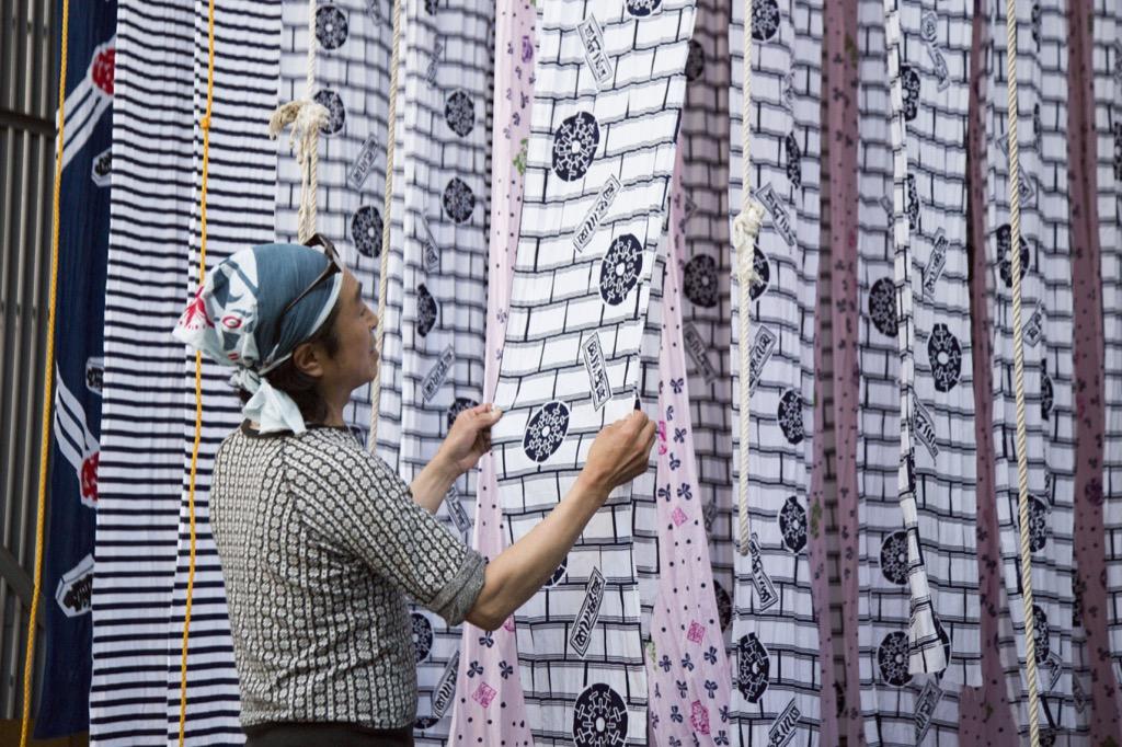 産地の学校_テキスタイル_textilejapan