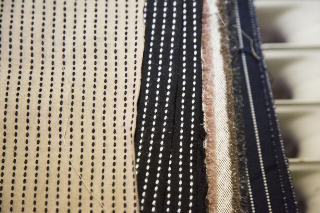 産地の学校_テキスタイル_textile