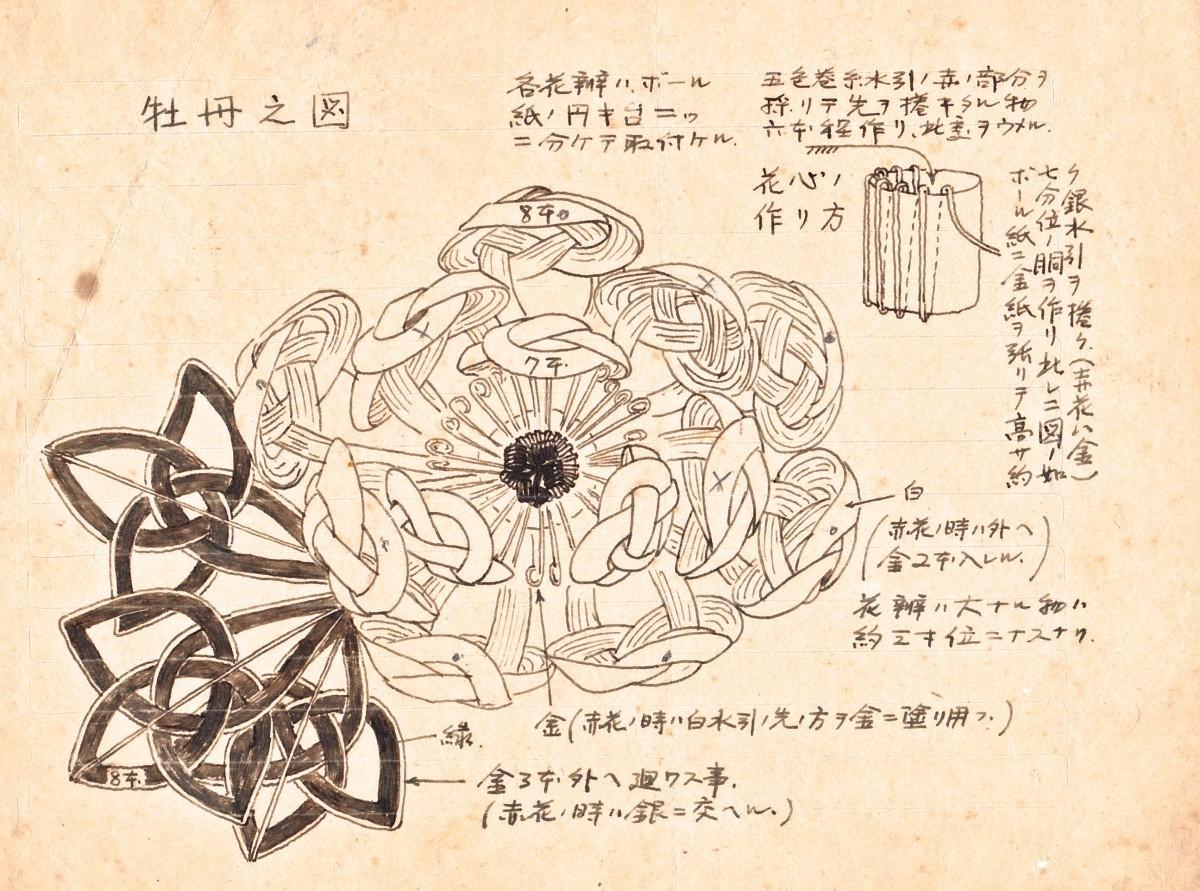 加賀水引図案集IMG_20141222_0014